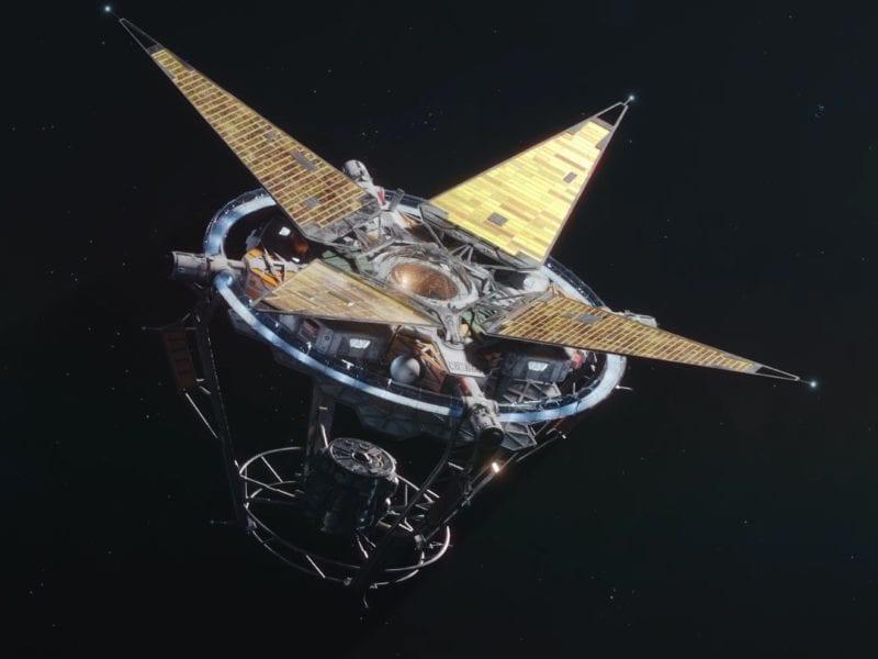 LO-868