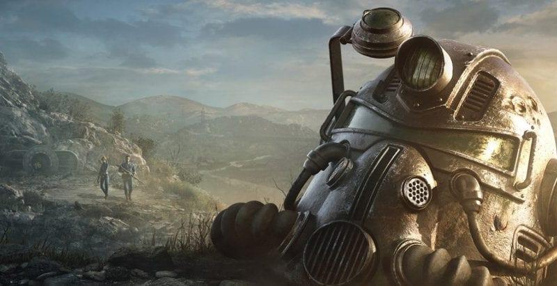 Starfield-Fallout